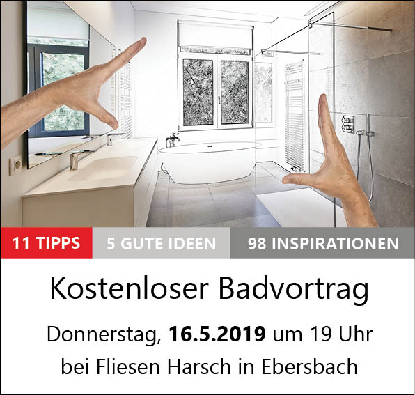 Badvortrag Harsch Web