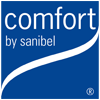 Comfort by sanibel